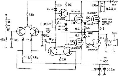 mosfet amplifier.png