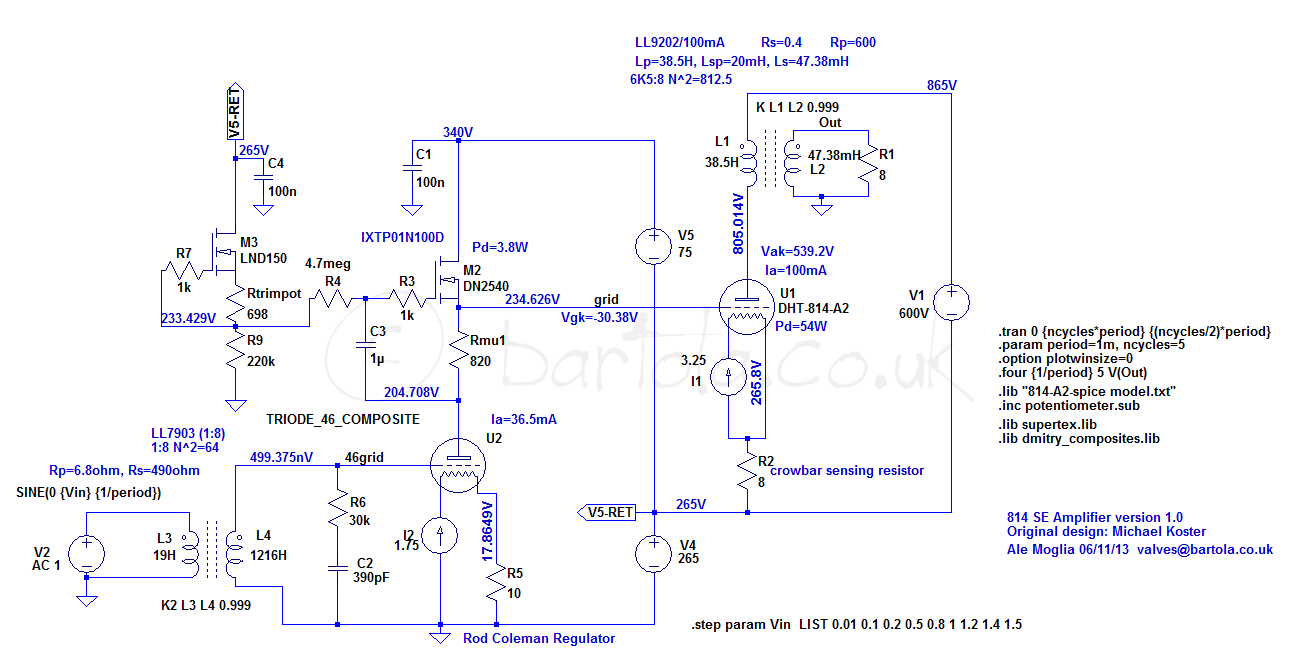 814-SE-Amplifier-Ale-Moglia-Version-1.0.png