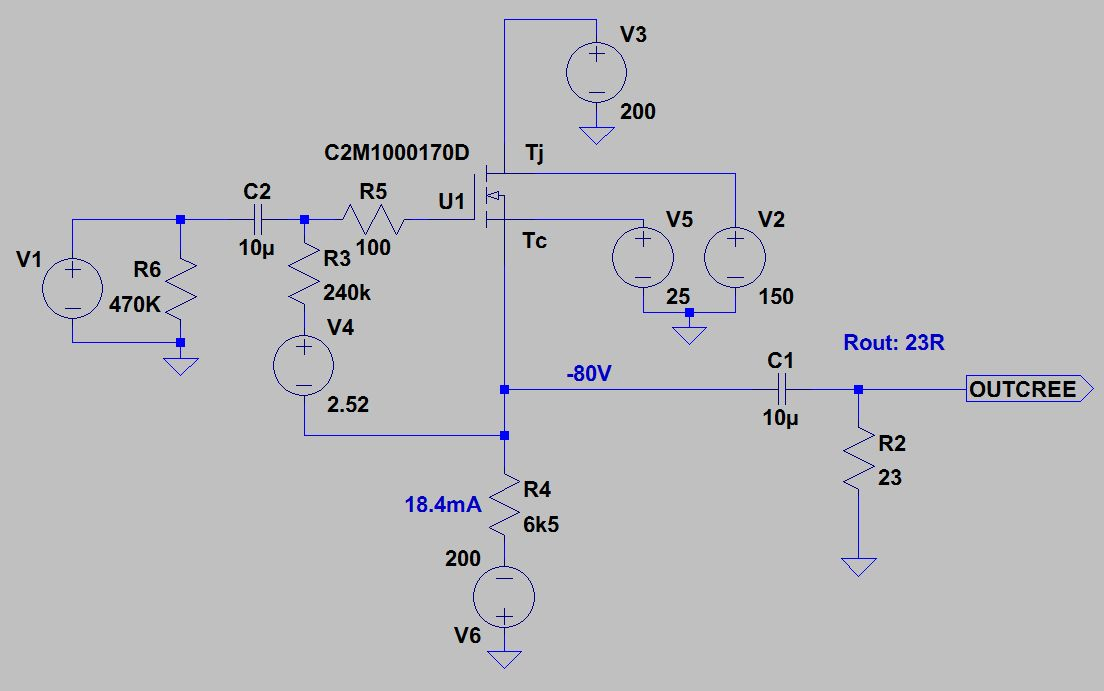 C2M PD output impedance.jpg