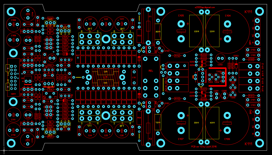 K111-pcb.png