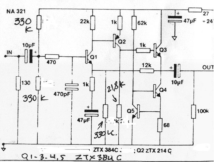 321_gain_board_schematic.jpg
