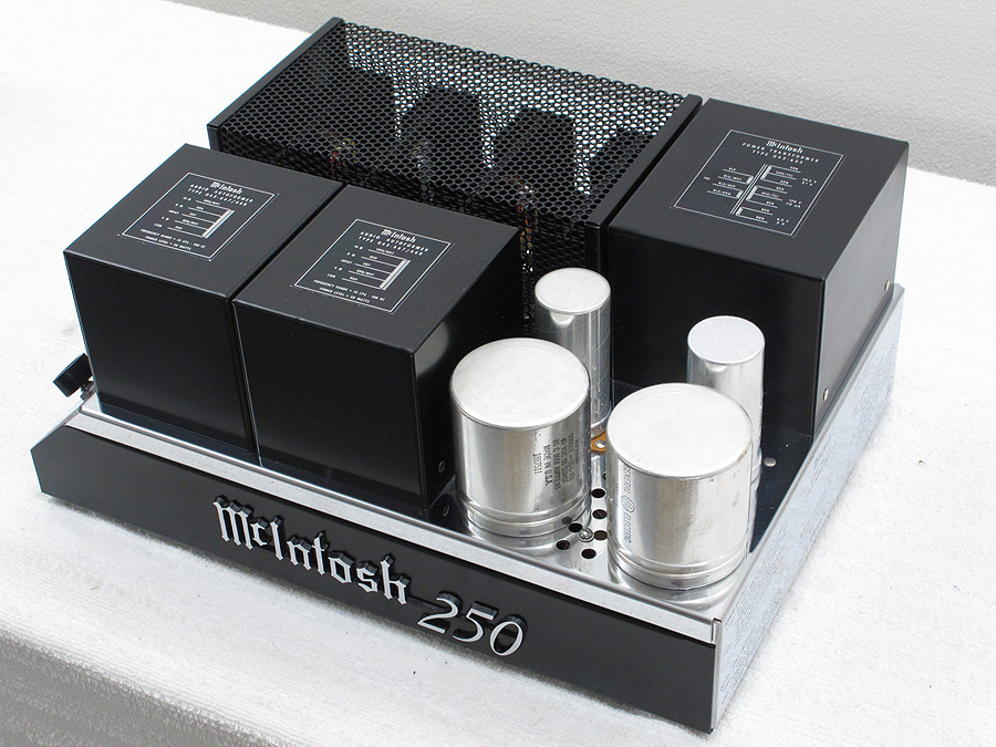McIntosh_MC250_audio_autoformer.jpg