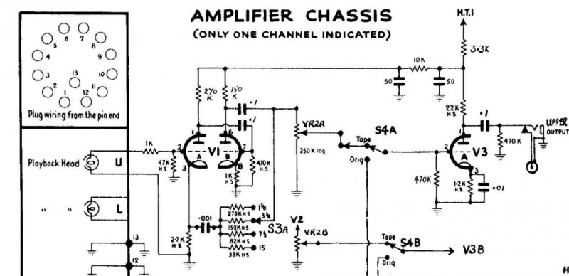 Playback Amplifier Circuit.jpg