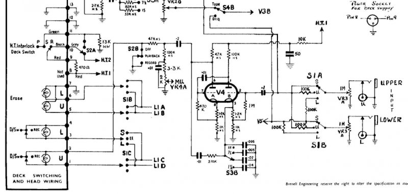 Record Amplifier Circuit.jpg