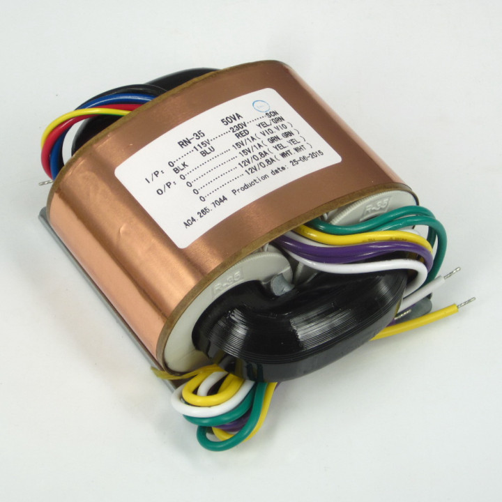 R-Core-Transformer-custom-transformer-115-230VAC-50VA-2-15AC-1A-2-12V-0-8A-with.jpg