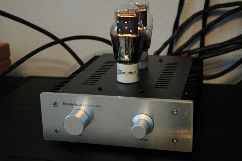 Web_preamp front view.jpg
