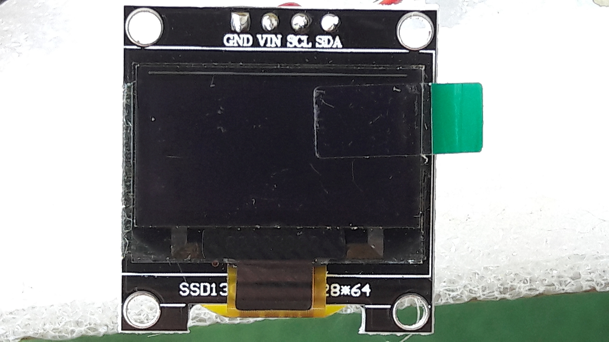lcd_front.jpg