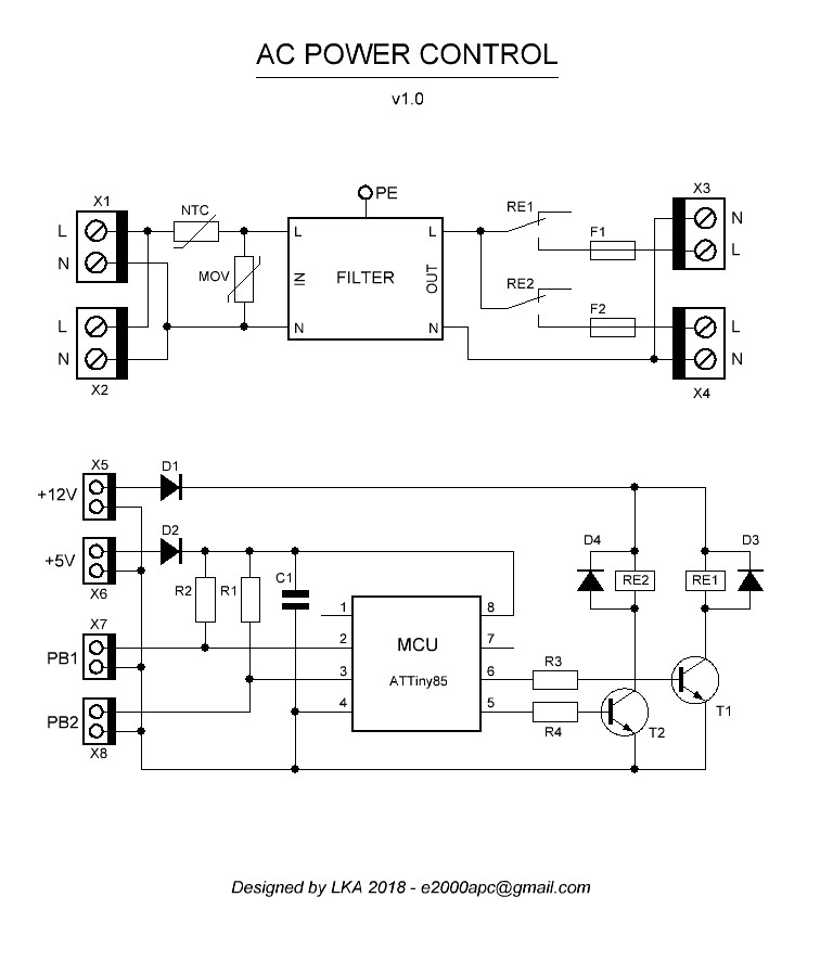 AC-POWER-CONTROL-1.0.JPG