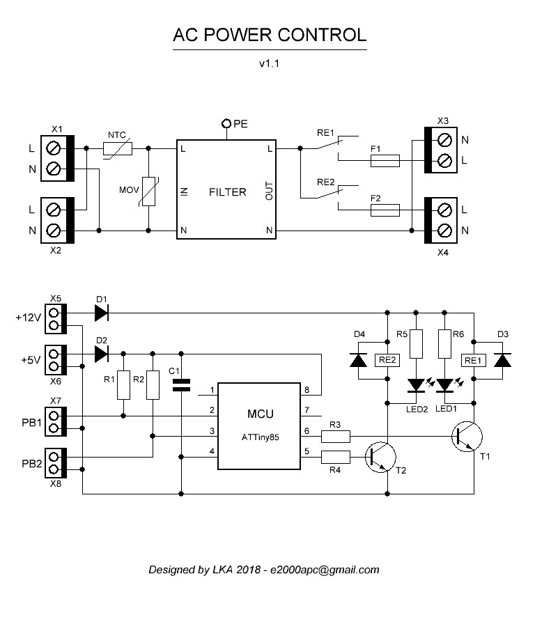 AC-POWER-CONTROL-sch1.1.JPG