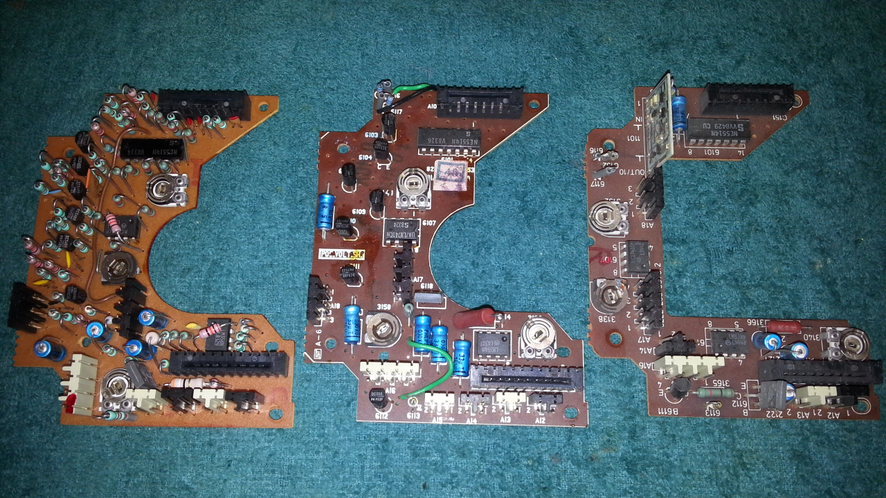 Philips_laser_pcb_evolution.jpg