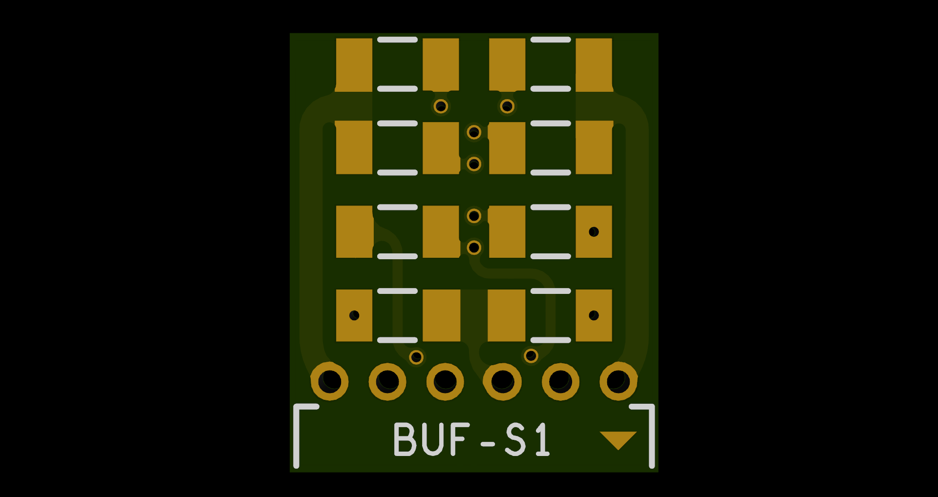 BUF-S1(1).png