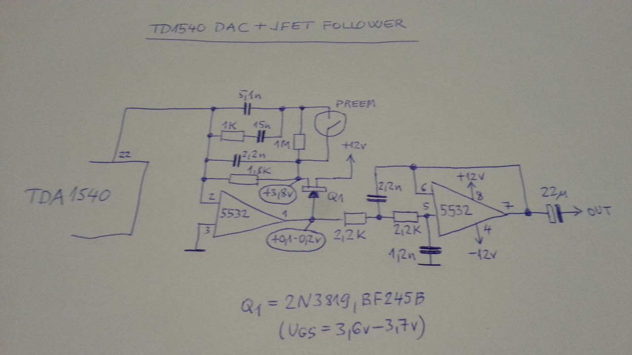 Philips_CD100_DAC_JFET_follower.jpg