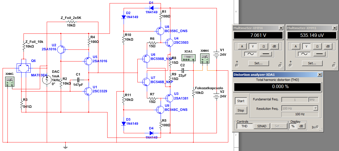 OPAMP_Zv5.PNG