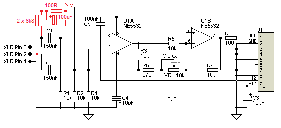 P122_schematic.png