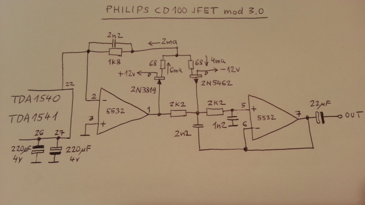 Philips_CD100_JFET_ver_3.0.jpg