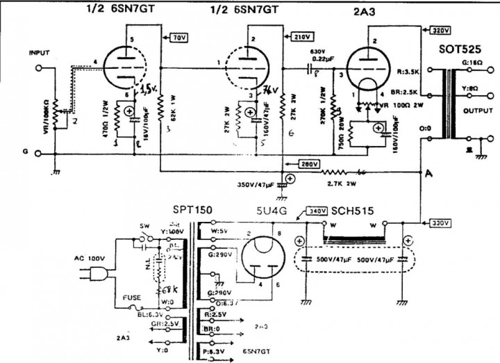 Sun_Audio_2A3_SE_schematic.jpg