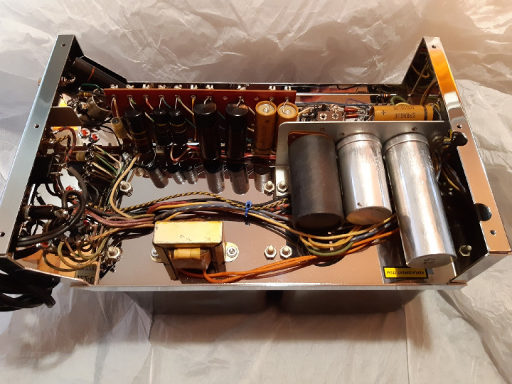 McIntosh_MC40_restoration_2.jpg