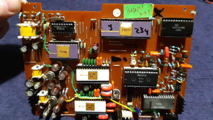 Philips_CD100_DAC_pcb_recap.jpg