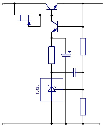 80V50mA low noise-schematic-0.jpg