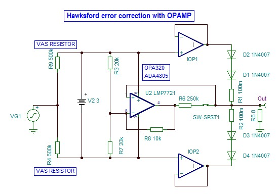 HAWKSFORD_ERROR_CORRECTION_WITH_OPAMP.JPG