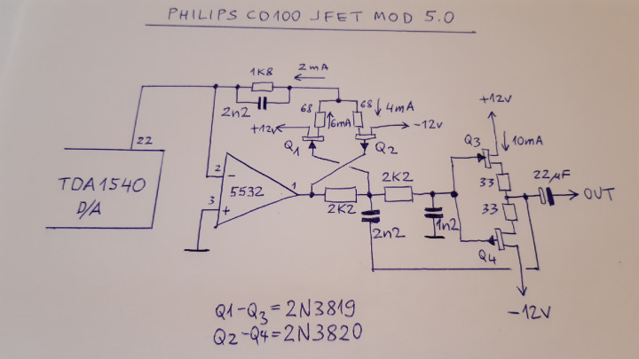 Philips_CD100_JFET_mod_5.0.jpg