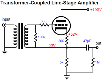 inverted grounded-cathode-amplifier.png