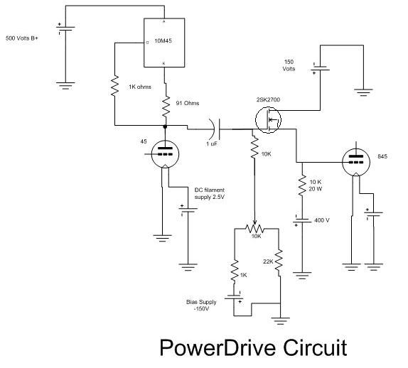 Power drive circuit.JPG
